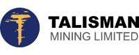 Talisman Mining