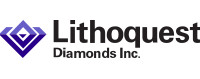 Lithoquest Diamonds