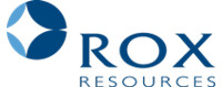 Rox Resources